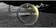 Shackleton Energy Company Calls for Global Public-Private Partnership...