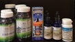 New Vitality Health Foods, Inc. Provides Tips On How To Strengthen The...