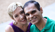 Drs. Cathi and Rajiv Misquitta Announce the Release of Their New Book...