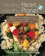 Healthy Heart Healthy Planet book cover
