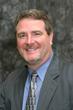 CCCA Appoints David Kiddoo Executive Director as Frank Peri Retires