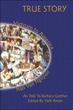 Hao Van Nguyen renews 2005 book's marketing plan for 2014