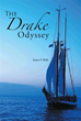 'The Drake Odyssey' to be Displayed at 2015 Illinois Library...