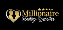 millionaire dating websites