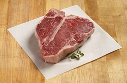 Double R Ranch Thick-cut Porterhouse Steak