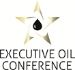 WellEz to Participate in Executive Oil Conference 2014 in Midland, TX