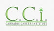 Cannabis Career Institute To Conduct All Day Seminar In NYC This...