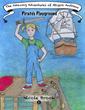 Pirates's Playground