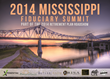 Mississippi 401(k), 403(b), and Retirement Plan Leaders Gather for the...