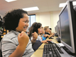 New WestEd Study Shows Education Technology's Impact on California Students