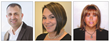Better Homes and Gardens Rand Realty Welcomes Three New Office...