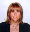 Lori Ragette, Dobbs Ferry Office Manager
