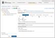 Compliance Guardian Online Activity Timeline