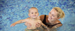 Njswim provides specialized classes for people of all levels!