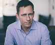 MEDIA ALERT: PayPal Founder Peter Thiel Brings His Uncommon Wisdom to...
