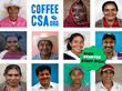 First CSA in Coffee Business Launches Kickstarter to Buy Roaster for...