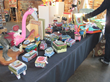 "The Rock N Roll Craft Show, ""Voted best alternative craft show in St...."