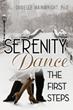New Novel by Danielle Wainwright Shares Teen's Journey to New life