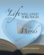 New poetry reveals 'A Life Well Lived Through Words'