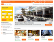 Journeyful Launches Massive Website Redesign with More Hotel Listings...