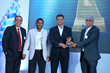 Deloitte selects Sapience in its Technology Fast 50 India rankings
