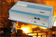 New Fanless Intel Quad Core i7 Solution for the Rugged Environment