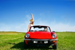 Get Online Car Insurance Quotes in Just A Few Minutes