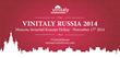 Vinitaly International stands firm in the face of new challenges in...