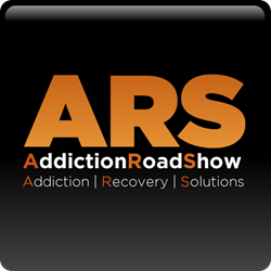 Addiction Road Show