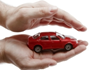 Compare Auto Insurance Quotes to Find Protection Against Theft!