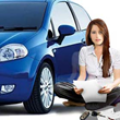 Get Car Insurance Quotes Online for Any Type of Vehicle