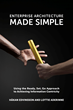 Cover for book Enterprise Architecture Made Simple