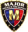 Major Police Supply's New Website Celebrates 25 Years of Service to the Nation