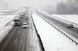 7 Safe Winter Driving Tips from Da-Les Auto Body Inc. are Now Posted on the Company's Website