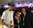 SAE Miami Students and Staff Help Make Sean Combs' REVOLT Music Conference a Success