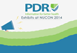 PDR to Sponsor and Exhibit at iPatientCare National User Conference...