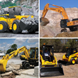 Construction Equipment Financing Provides Working Capital To Businesses In Need