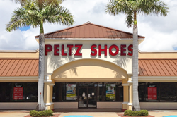 Peltz Shoes Ft. Myers Grand Opening