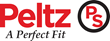 Peltz Shoes Online Shoe Store