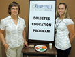 Kemptville District Hospital announces a new program and special...