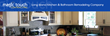 Long Island Kitchen & Bathroom Remodeling Company, Magic Touch...