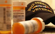 Veterans of the wars in Afghanistan and Iraq are twice as likely to be prescribed opioid and other narcotic pain medications, and are likely to abuse the drugs and become addicted.