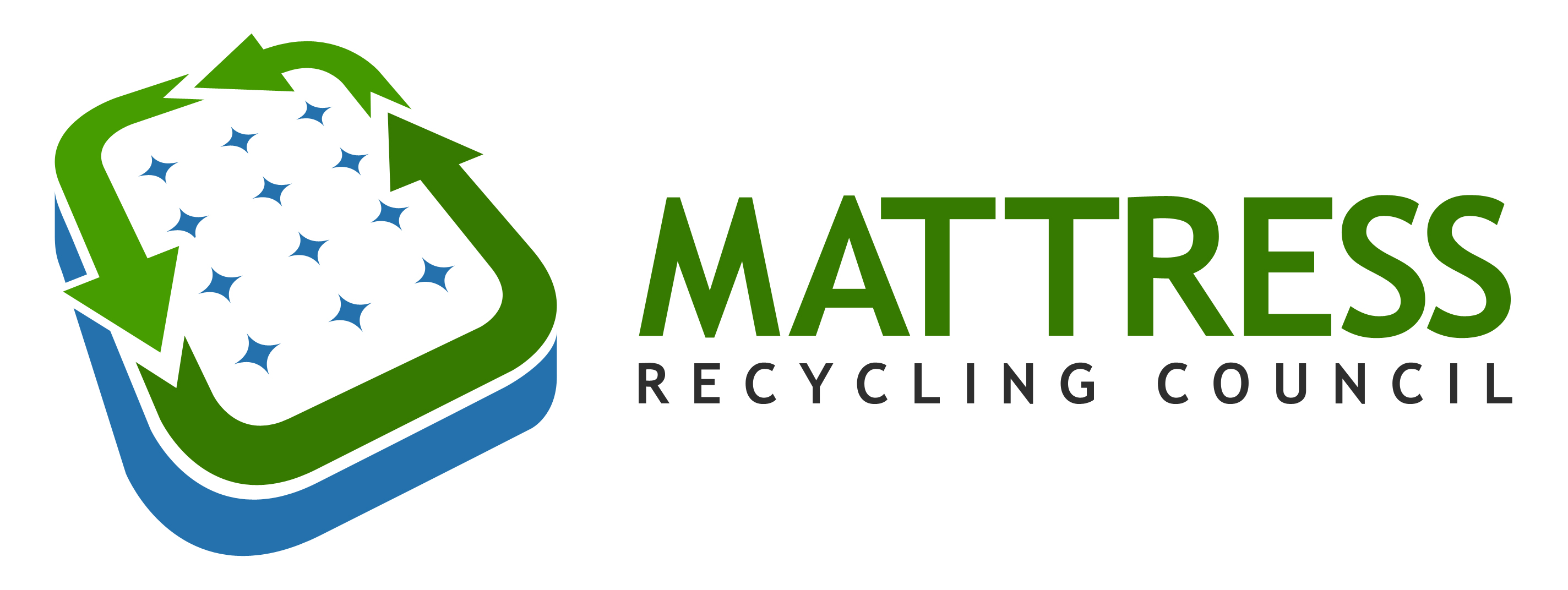 Mattress Recycling : Mattress Recycling Council Hires Marketing & Communications ...