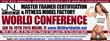 www.JNLWorldConference.com