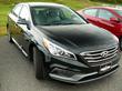 2015 Hyundai Sonata at Preston Hyundai in Maryland