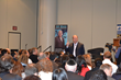 New York Business Expo & Conference Hosts Successful 10th...