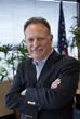 August Schell Expert Receives Highest VMware Certification