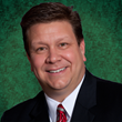 "Dwayne Adams Selected For ""2014 Top Five Star Wealth Managers In..."