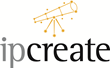 Former USPTO Director David Kappos Appointed Special Advisor to Board of ipCreate Inc.