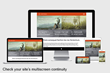 Ivity Labs Launches New Version of Mobilizer for Testing Responsive Site Design